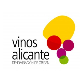 Logo_DO_Alicante_logo.png (53 KB)